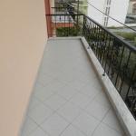 Vila-Kali-grčka-apartman-letovanje-Leptokarija-grčka-2018-07