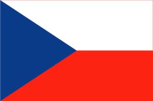 ceska-zastava