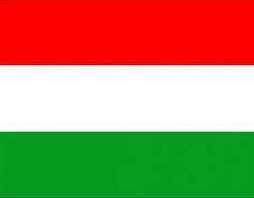 madarska-zastava