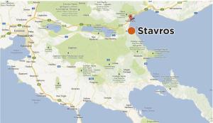 mapa-grcke-stavros