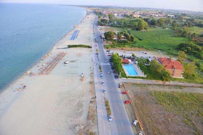 olympic-beach1