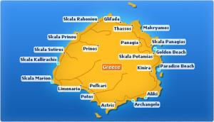 tasos-mapa
