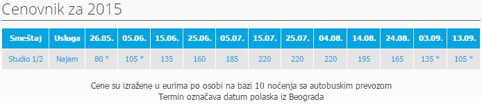 cenovnik1